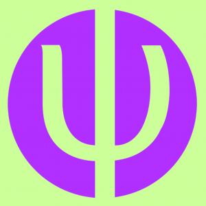 logo_andram